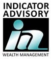 Indicator Advisory Corporation-footer logo