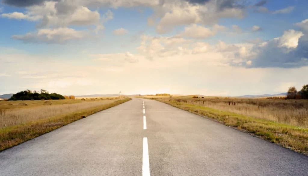 A money manager needs a plan to put you on the road to financial independence