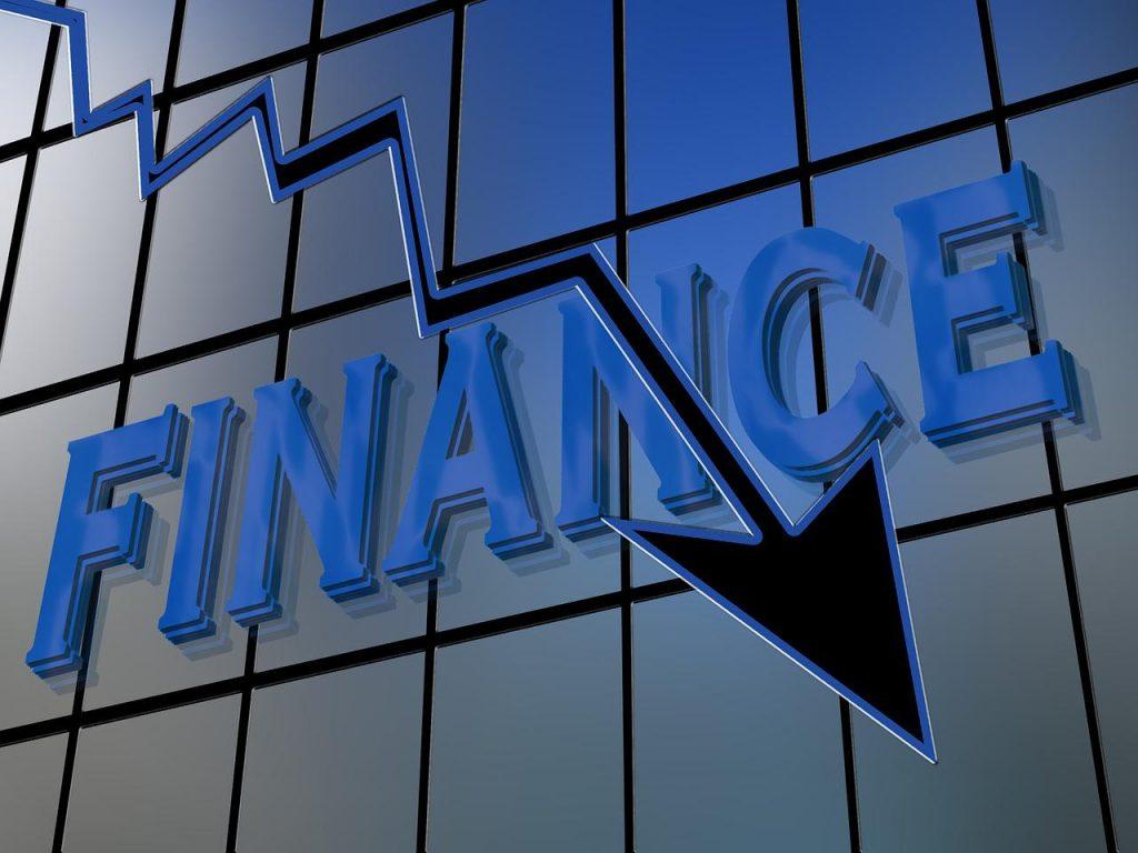 financial recession