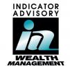 Indicator Advisory