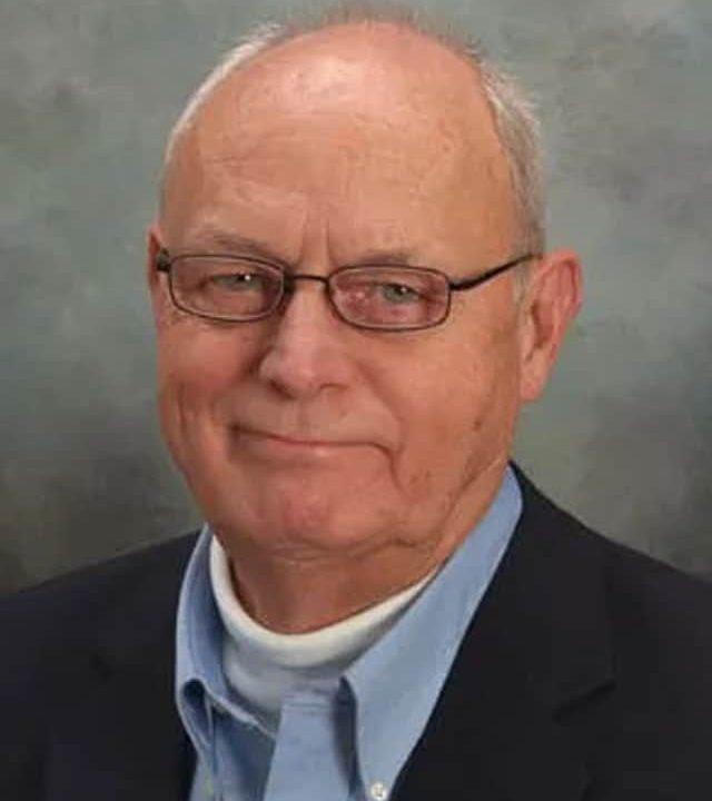 Bob Kneisley - CEO, Indicator Advisory Corporation